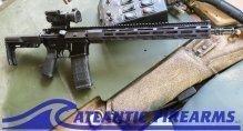 Radical Firearms AR-15 Rifle Full Length M LOK