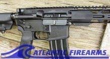 """Radical Firearms AR15 Rifle 16"""" SOCOM-FR16-5.56SOC-15RPR"""