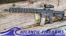 Radical Firearms AR15 Rifle -300 AAC BlackOut