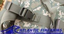 "Rifle Range Case ACU Digital Camo 38"""
