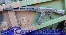 Riley Defense AK74 Rifle- Polymer