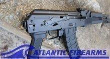 Riley Defense AK74 Rifle Side Folder- Polymer