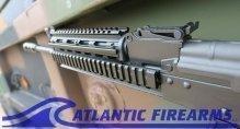 AK47 MP Tactical Rifle Riley Defense
