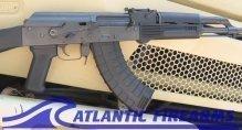 RILEY DEFENSE AK47 image