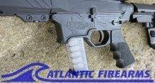 Rock River Arms BT-9G 9MM AR15 Pistol- BT92133