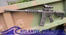 Rock River LAR-15 RRAGE Carbine 5.56 NATO AR-15 Rifle -GDS1850
