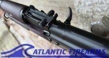 Romanian AIMS 74 Pistol-M13 Industries
