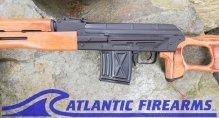 Romanian PSL-54 Rifle-Century Arms RI3324N