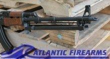 Romanian RPK Rifle-M13 Industries