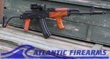ROMANIAN AK-74 image