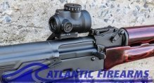 RS Products AKMT Trijicon MRO Mount Image