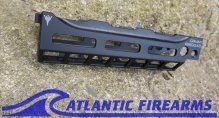 RS Regulate-GKR-6MY Yugo Kalashnikov Krink Style PDW Rail-MLOK