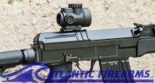 RS VZ-304 VZ58 Optic Mount