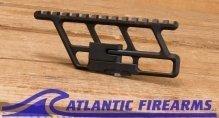 RS AK-303M Full-Length Optic Rail