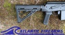 Molot Vepr .243 Win Rifle-Fime Group FM-AR243-02-1