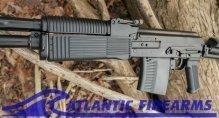 "Russian Vepr 7.62x54r 20.5"" Barrel Folding Stock Rifle-Molot"