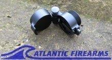 SB Tactical BTFA Buffer Tube Folding Adapter