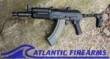 SB Tactical FS1913 Pistol Brace