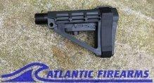 SB Tactical SBA4 Pistol Brace