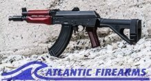 SB Tactical AK47 Pistol Stabilizing Arm Brace
