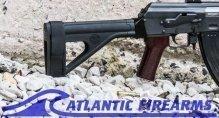 AK47 Brace Galil Style SOB47