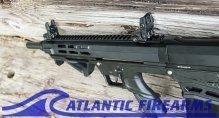 SDS 12 Gauge Bullpup Shotgun- BLP M12AB