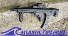 SDS Bullpup 12 Gauge Shotgun- BLP M12AA