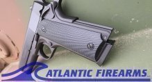 SDS Imports 1911A1 Tanker Pistol-45 ACP