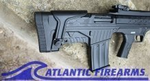 SDS NK-1 Bullpup Shotgun