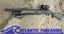 SDS Semi Auto AR-T02 12 Shotgun