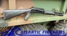 SDS TAC-12 Semi Auto 12 Gauge Shotgun- TAC12
