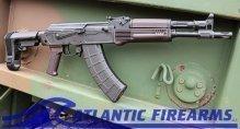 Sharps Bros MB47 DAG-13 Pistol with SBA3 Brace-Pro Series