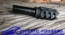 Shotgun Muzzle Brake -Spiker Style