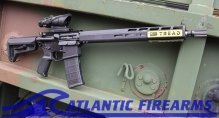 Sig Sauer M400 Tread AR-15 Rifle- RM400-16B-TRD