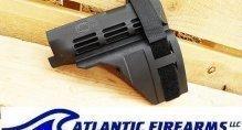 SB15 Pistol Stabilizing Bracefor Ar15 Style Pistols