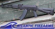 ARSENAL SLR 107R AK47 Rifle Image