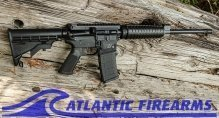 Smith & Wesson M&P 15 Sport II OR Rifle- 10159