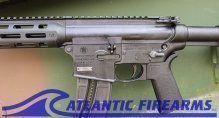 Smith & Wesson M&P15-22 Pistol W/ SBA3 Brace- 13321
