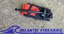 SOF Tactical Wide Tourniquet - Orange