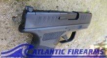 Springfield Armory Hellcat 9mm Optic Ready Pistol