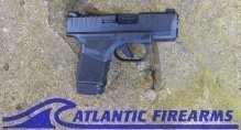 Springfield Armory Hellcat 9mm Pistol