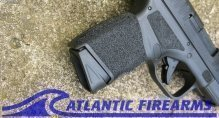 Springfield Armory Hellcat OSP 9MM Pistol