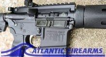 Springfield Armory Saint AR15 Rifle-ST916556B-B5