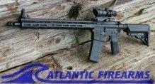 Springfield Armory Saint Victor B5 Rifle