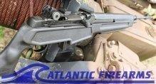 Springfield M1A .308WIN Precision Rifle- SPRMP9226