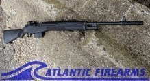 Springfield M1A Standard Rifle .308- SPRMA9106