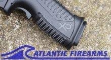 Springfield XDM Elite 9MM Pistol - XDME9459BHC