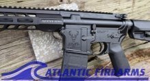 Stag Arms 15 Tactical 5.56 Rifle- 15000121