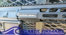 Stag Arms 15 Tactical- AR15 Rifle- 15000102