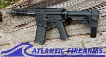 Stag Arms .300 Blackout AR15 Pistol- 15002211